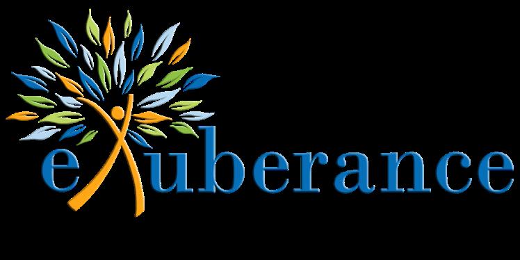 exuberance-logo