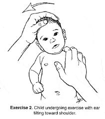 baby-neck-exercise-2