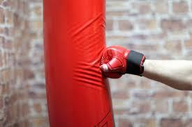 punching bag.jpg