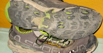 worn-out-running-shoes-670x350