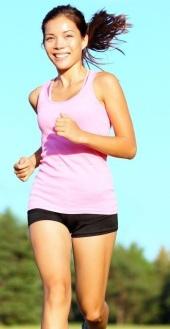 20 running benefits.jpg
