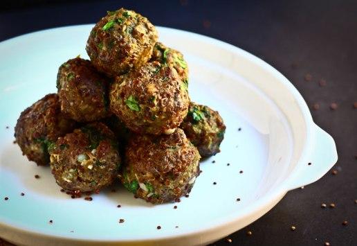 quinoa-meatballs-1
