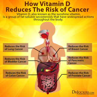 VITAMIND_How-Vitamin-D-Reduces-Risk-of-Cancer_2