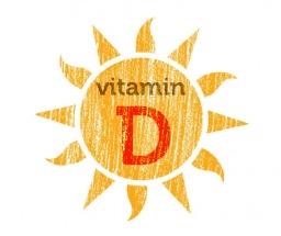 VitaminDsun
